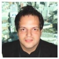 Carlito Calil Neto - Rewood