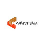 Carpintaria Logo - Rewood