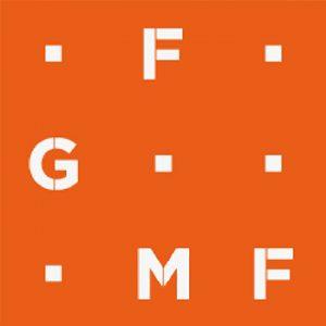FGMF - Rewood