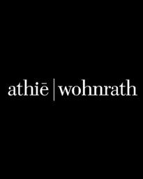 ATHIE WOH