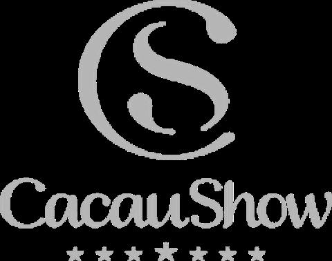 CACAU SHOW 2