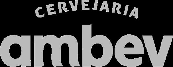 CERVEJARIA 2