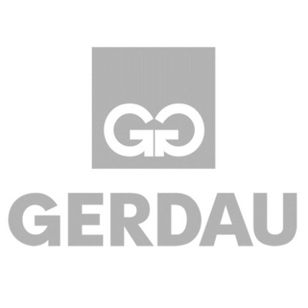 GERDAU 2