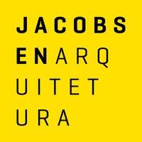 JACOBS COLORIDO