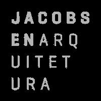 JACOBS_COLORIDO-removebg-preview