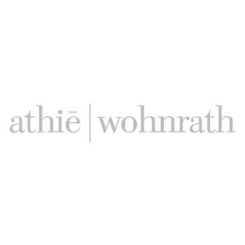 athie-wohnrath