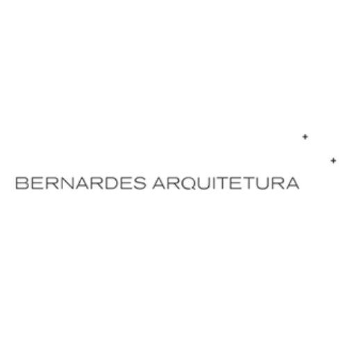 Bernandes 01
