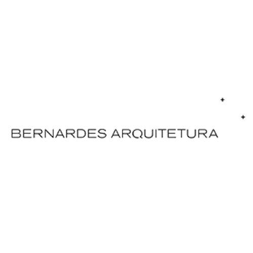 Bernandes 02