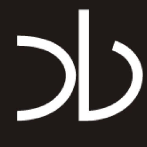 Design sem nome (1)