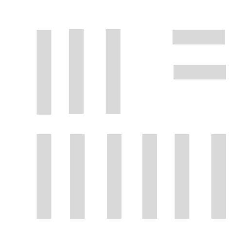 Design sem nome (4)