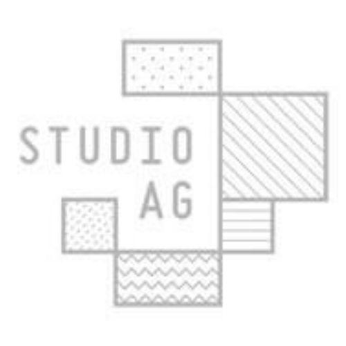 Design sem nome (42)