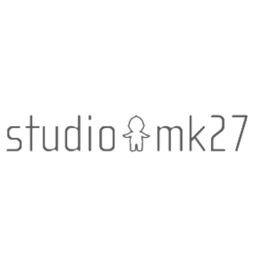 Studio MK 27 01