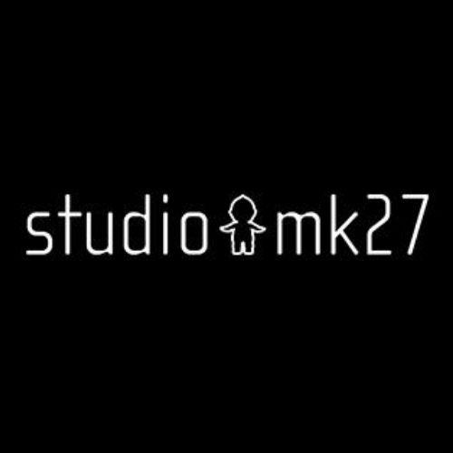 Studio MK27 02
