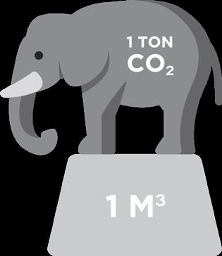 solucoes-elefante-consciencia-ambiental