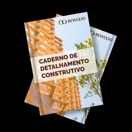 EBOOK-CADERNO-DETALHAMENTO-CONSTRUTIVO