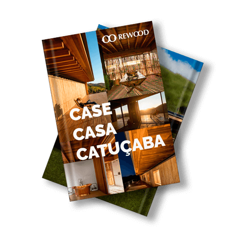 EBOOK-case-casa-catucaba