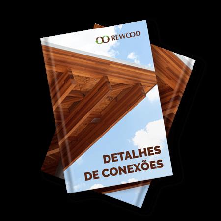 EBOOK-detalhes-de-conexoes