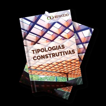 EBOOK-tipologias-construtivas