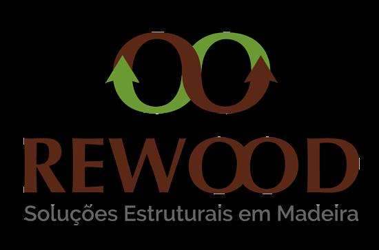 logo-rewood-com-slogan